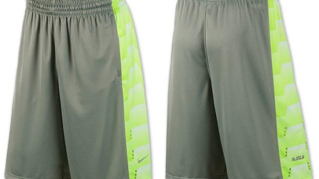 """innovative design 1f8fa a3894 Nike LeBron 11 """"Dunkman"""""""
