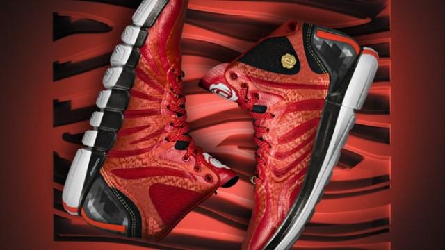 9d3b0f61d28 adidas-d-rose-4.5-light-scarlet
