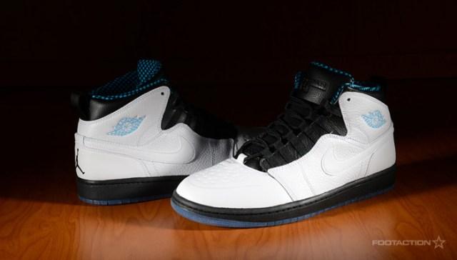 quality design b20d3 1be7d Air Jordan 1 Retro '94