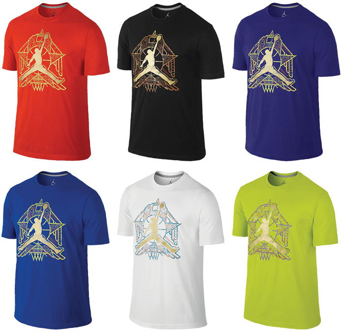 new style f08ac 0598b jordan-crescent-city-jumpman-shirts