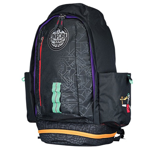 87462b87a88a ... new style nike all star fast break backpack 0611d 73dc1