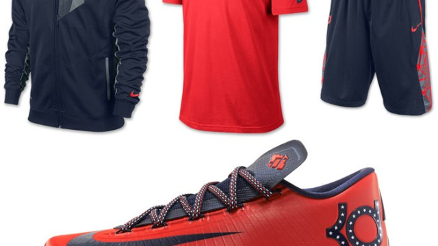 0d369a5372f4 Kevin Durant. nike-kd-vi-dc-clothing