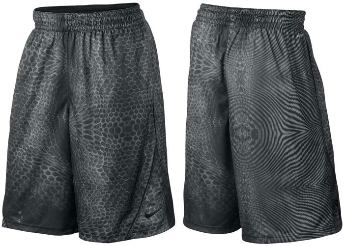 cheap for discount 6c721 ea33b Nike Kobe The Masterpiece Short