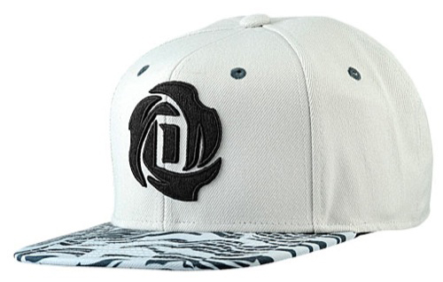 adidas-d-rose-hat-clear-grey