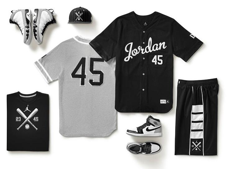 01c86c00a9e096 Air Jordan 9 Retro Barons Clothing and Shoes