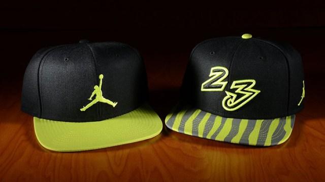 424e504ea3993a jordan-10-venom-green-hats