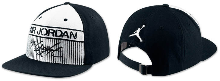 e0c50bf18b0 jordan-jumpman-flight-snapback-hat