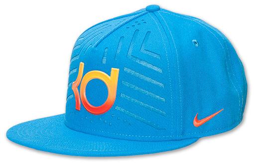 nike-kd-6-elite-series-hat