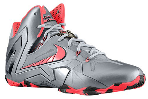 f2eca3e73f5 Nike Basketball Elite Series Shoes