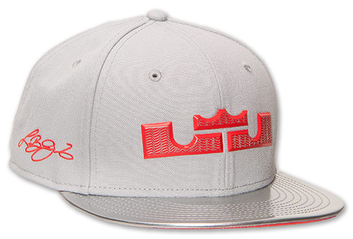 ... nike-lebron-elite-team-hat  Nike LeBron James ... 4d5954b8e61