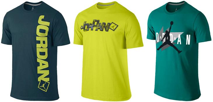 b7b1065e90166f Air Jordan 2 Retro Nightshade Shirts