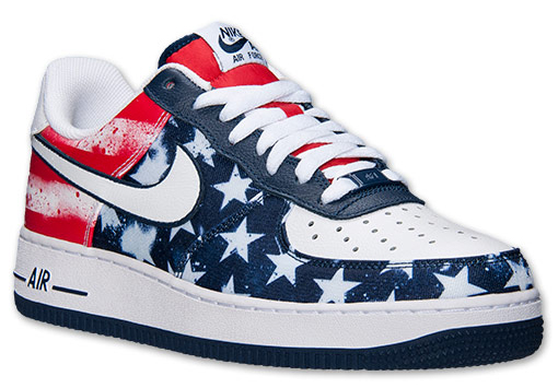 premium selection 46141 5bc87 nike-air-force-1-low-independence-day