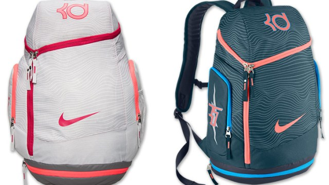 ... nike-kd-35000-degrees-bags ... 741eae878bd78