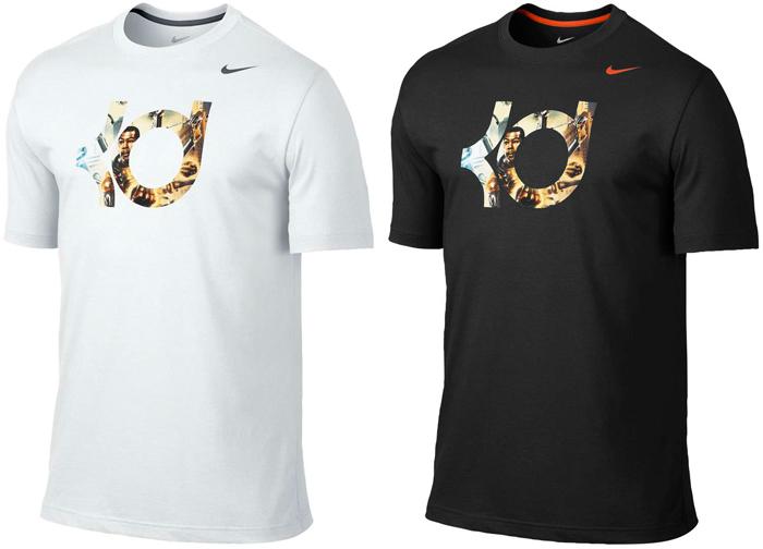 Kd 6 Elite Team Shirt Nike KD VI Elite Gold ...