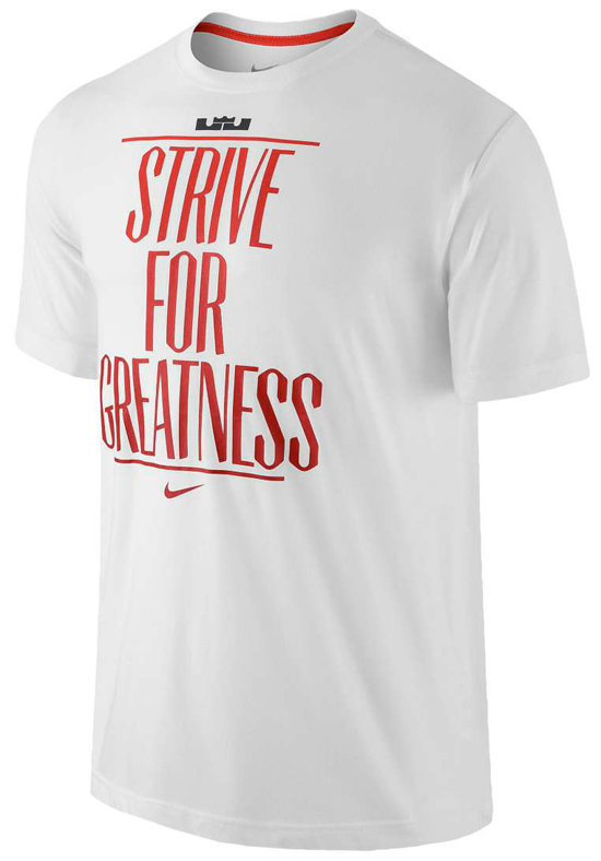 5ff3fa5abe0a nike-lebron-11-independence-day-strive-for-greatness-