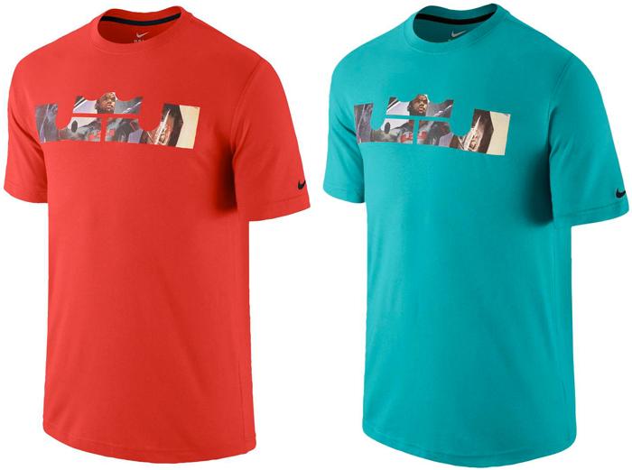 separation shoes 59e20 d0cb4 nike-lebron-elite-hero-logo-shirt