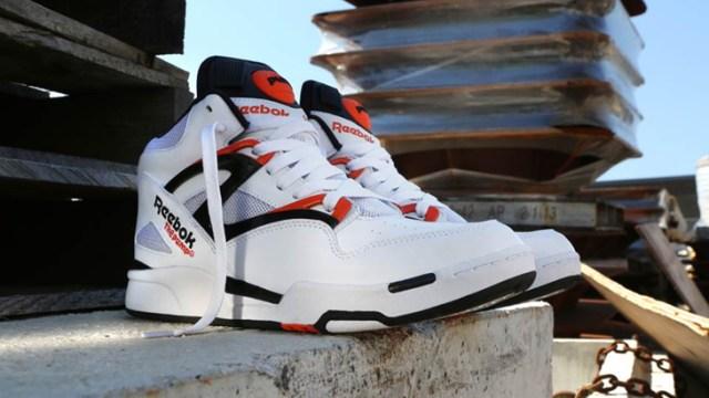 ... reebok-pump-omni-lite-white-swag-orange ... 9951e40e1