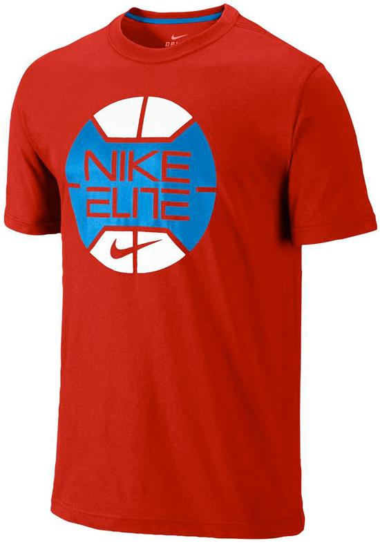 Kd 7 Global Game Shirt