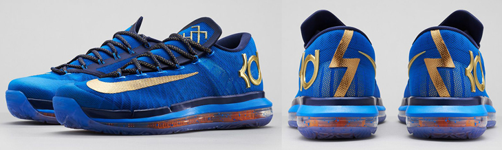 huge selection of a749c ec3ec nike-kd-vi-supremacy