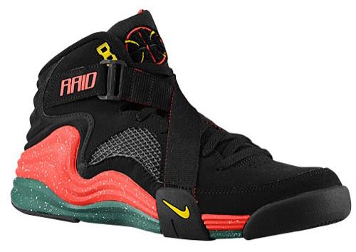 Nike Lunar Raid Peace  9ad2dadeb5