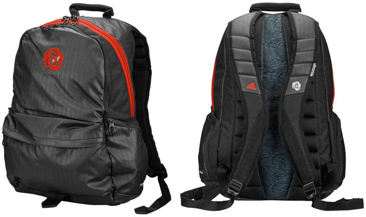 747464d89028 adidas-d-rose-backpack-black