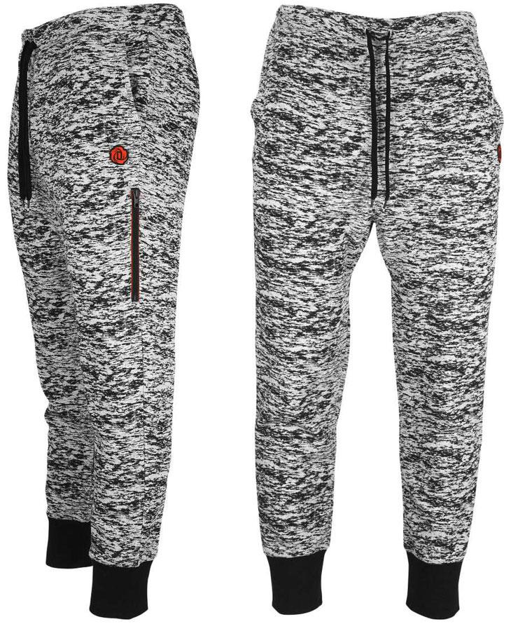 adidas d rose joggers