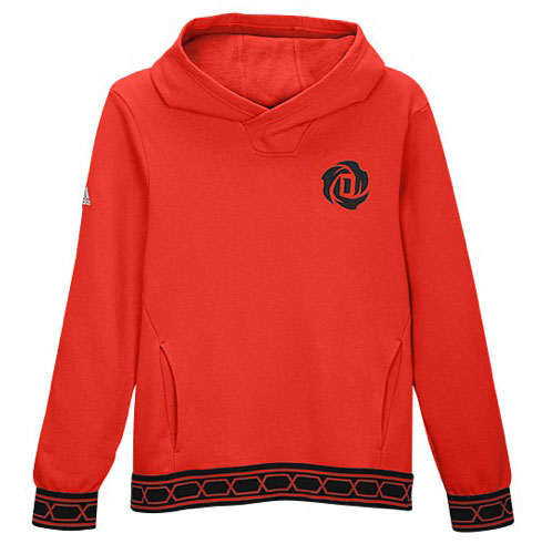 2adidas derrick rose apparel