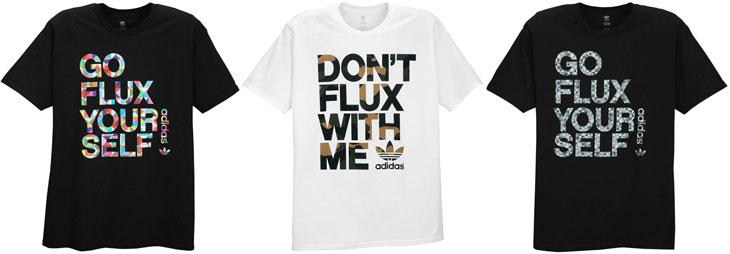 adidas zx tshirt