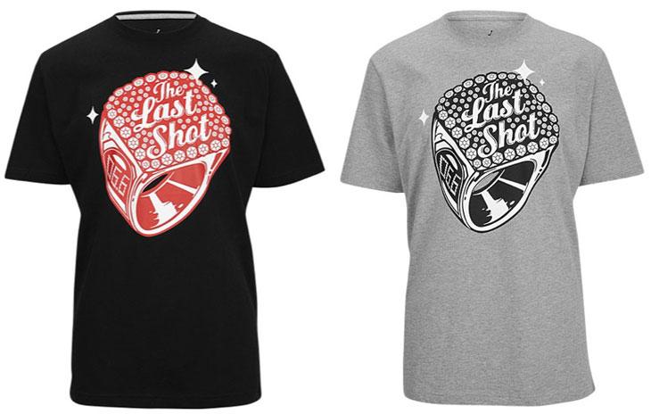 8ec56cb437fe29 jordan-14-black-toe-last-shot-shirt