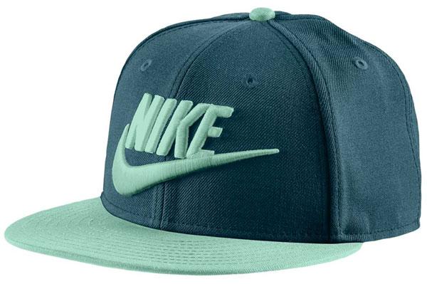 13ebc120e28 Nike KD 7