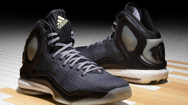 adidas-d-rose-5-boost-bad-dreams-image- 13b2443cc8c8