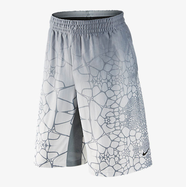 nike-lebron-tamed-shorts-white-grey-front