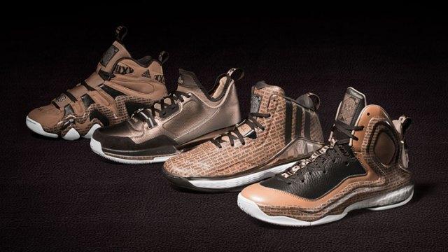 adidas-bhm-black-history-month-basketball-shoes db162bba8777