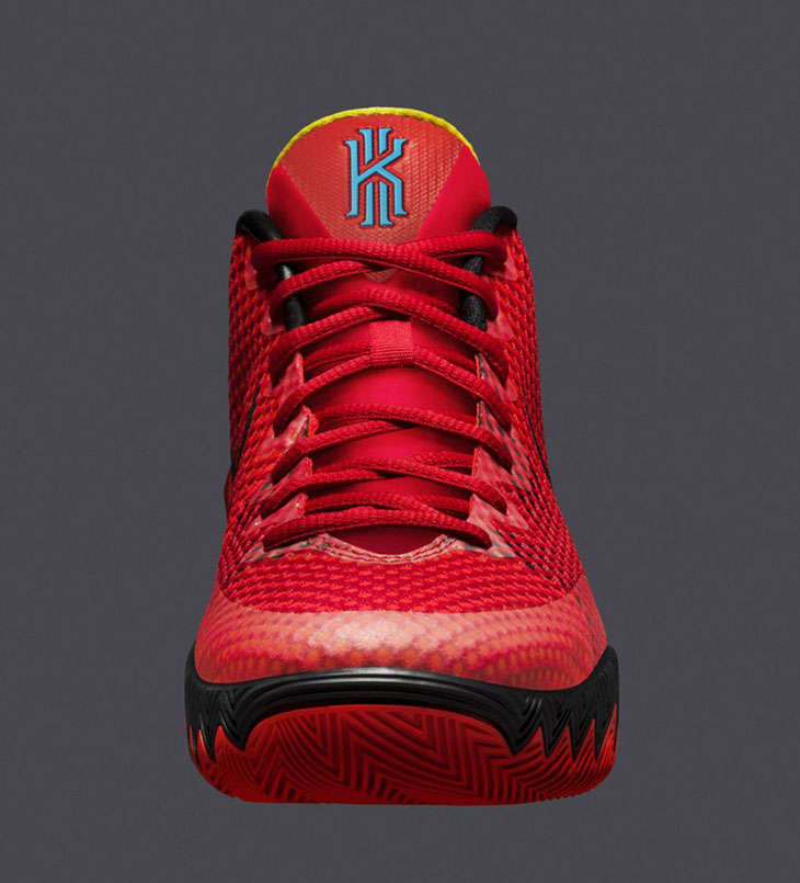 best sneakers 964f1 9971a nike-kyrie-1-deceptive-red-image-2