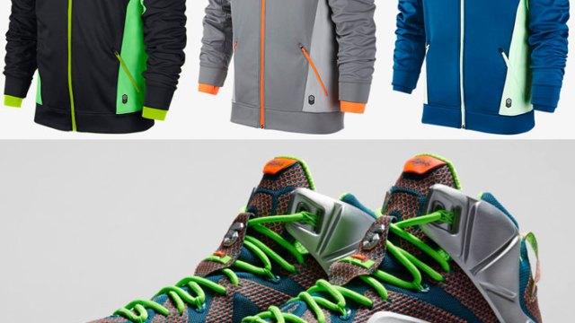 13b0186f351 nike-lebron-12-trillion-dollar-man-hoodies