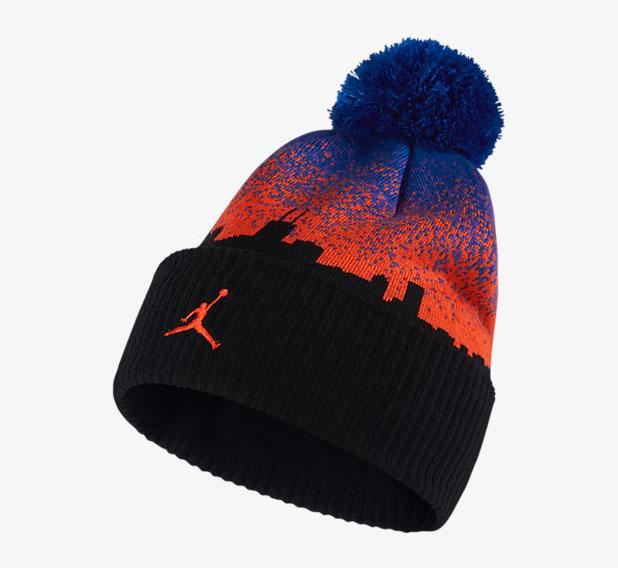 83663ab61082 air-jordan-xx9-photo-reel-beanie-hat-front