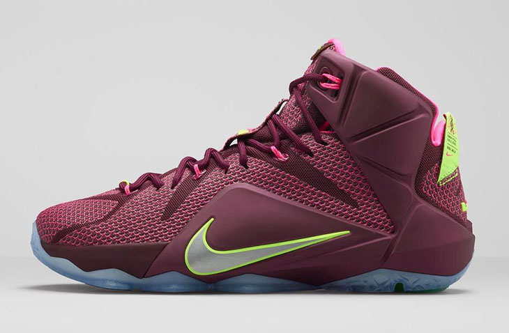 5d566653bf2d nike-lebron-12-double-helix-side-view