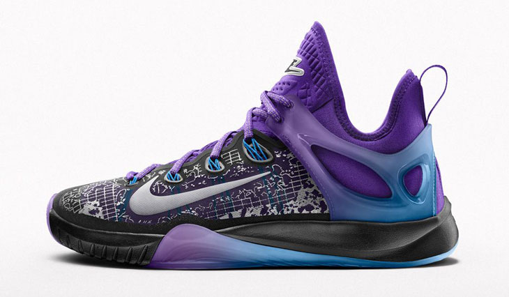 huge selection of 843a5 3dfce nike-zoom-hyperrev-2015-id