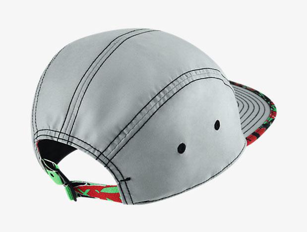 BROOKLYN RETRO BLUE BICYCLE CAP HAT SPIKE LEE CLASSIC | eBay