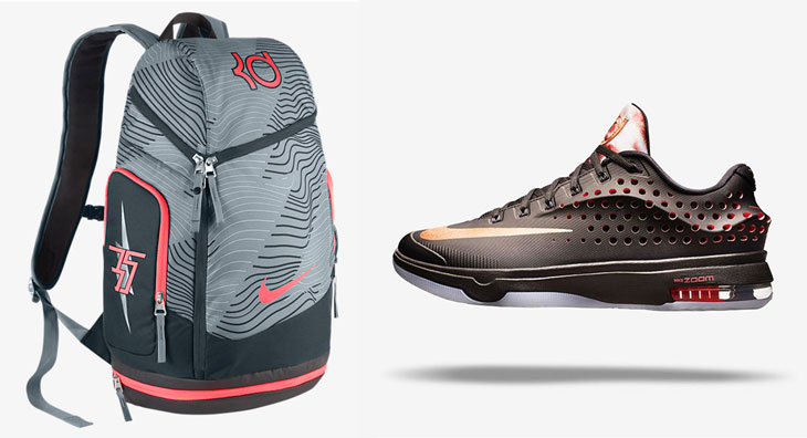 on sale f942d 50ab7 nike-kd-7-elite-rose-gold-backpack
