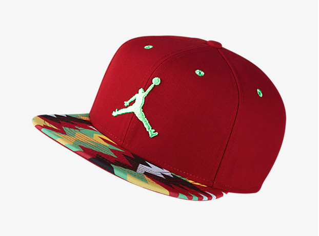 bfe55e7777f52c ... cheap air jordan 7 hare hat 3 33c0d 93c95