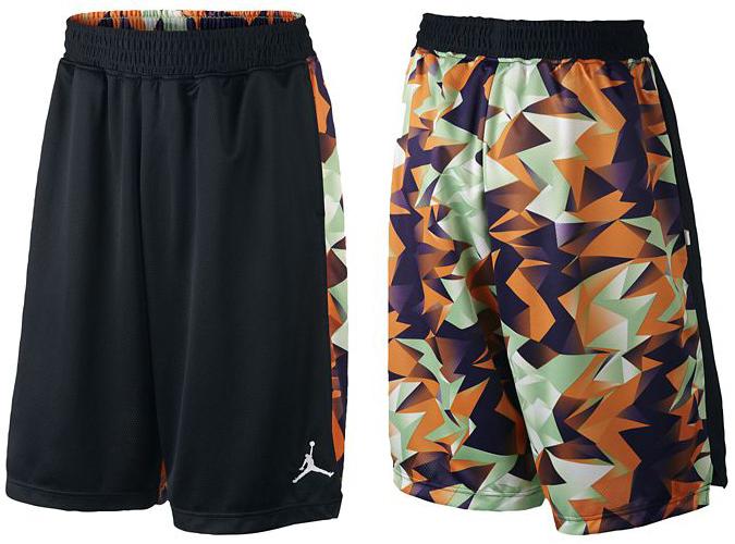280a81829f93 air-jordan-7-hare-printed-shorts