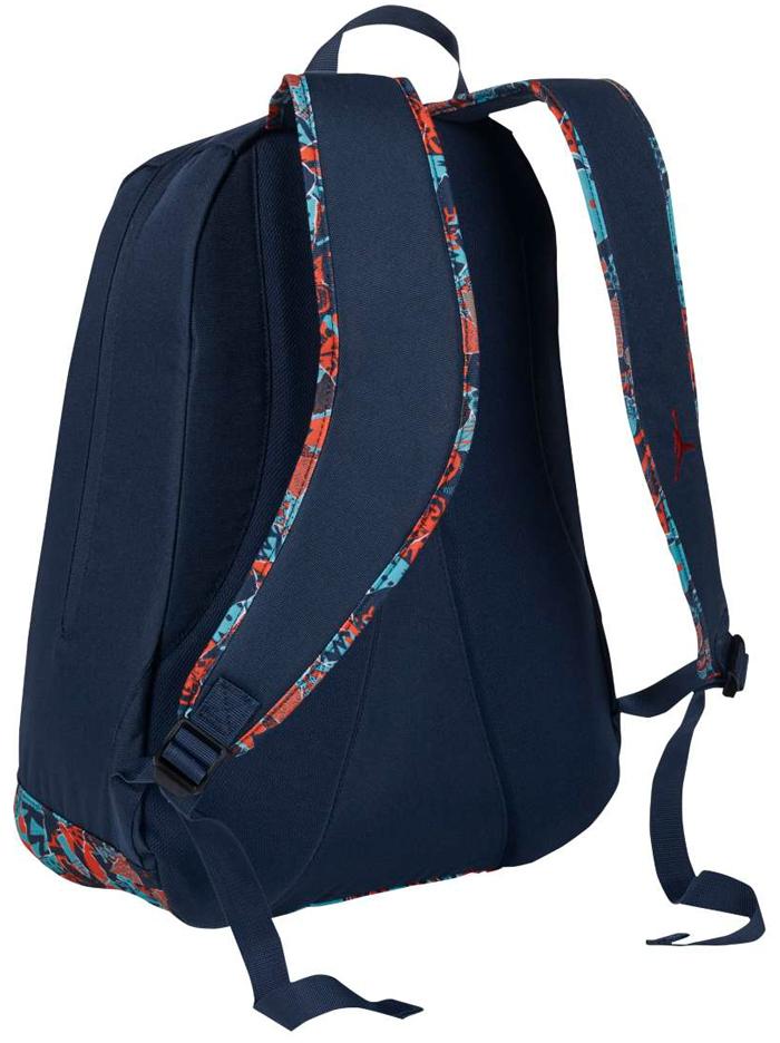 102e917fa2 jordan-spizike-jumpman-backpack-2