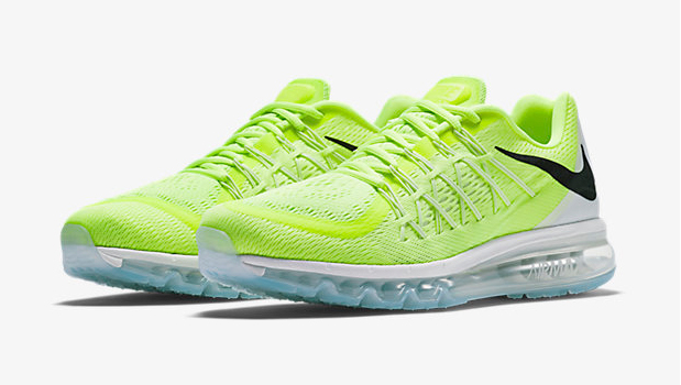 outlet store 3534c 0594f ... coupon code nike air max 2015 volt 1 820af a5727