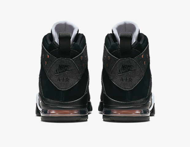 best loved e191e 4675b nike-air-max2-cb-94-black-bronze-4