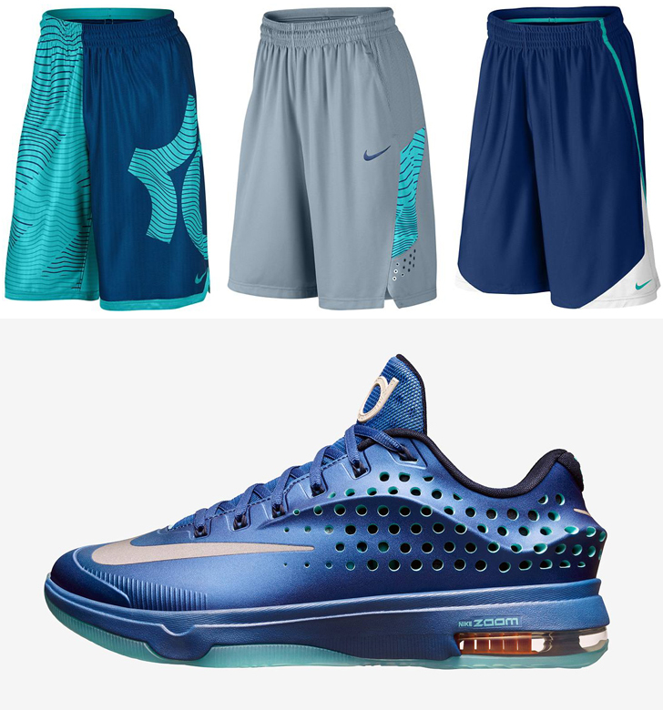 817d19df61e6d8 nike-kd-7-elite-series-elevate-shorts