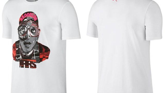 4cfc7f3c22b Jordan Son of Mars | SportFits.com