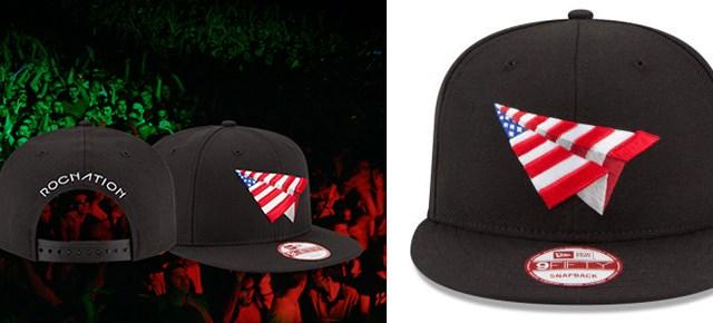 eef3302dbcee42 new-era-roc-nation-hat