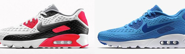 new product e0919 aed1b nike-air-max-90-br-id