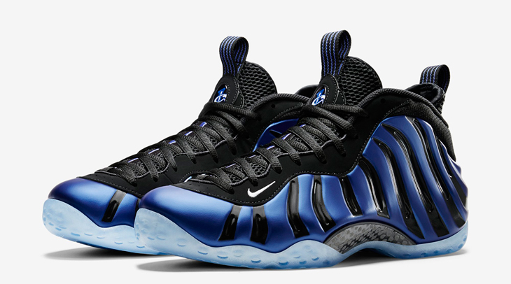 ee6ebfa74f4 nike-air-foamposite-one-sharpie